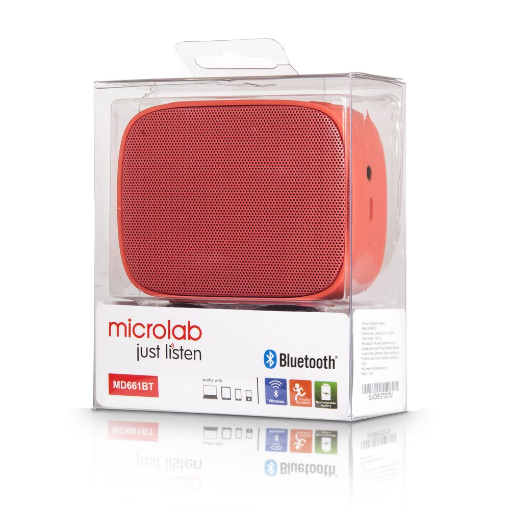 popup_photo_Портативная колонка Microlab MD661BT red_0