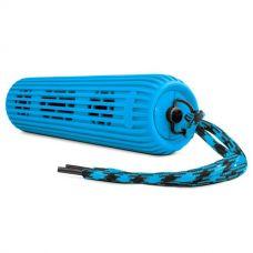 Портативная колонка Microlab D21 blue