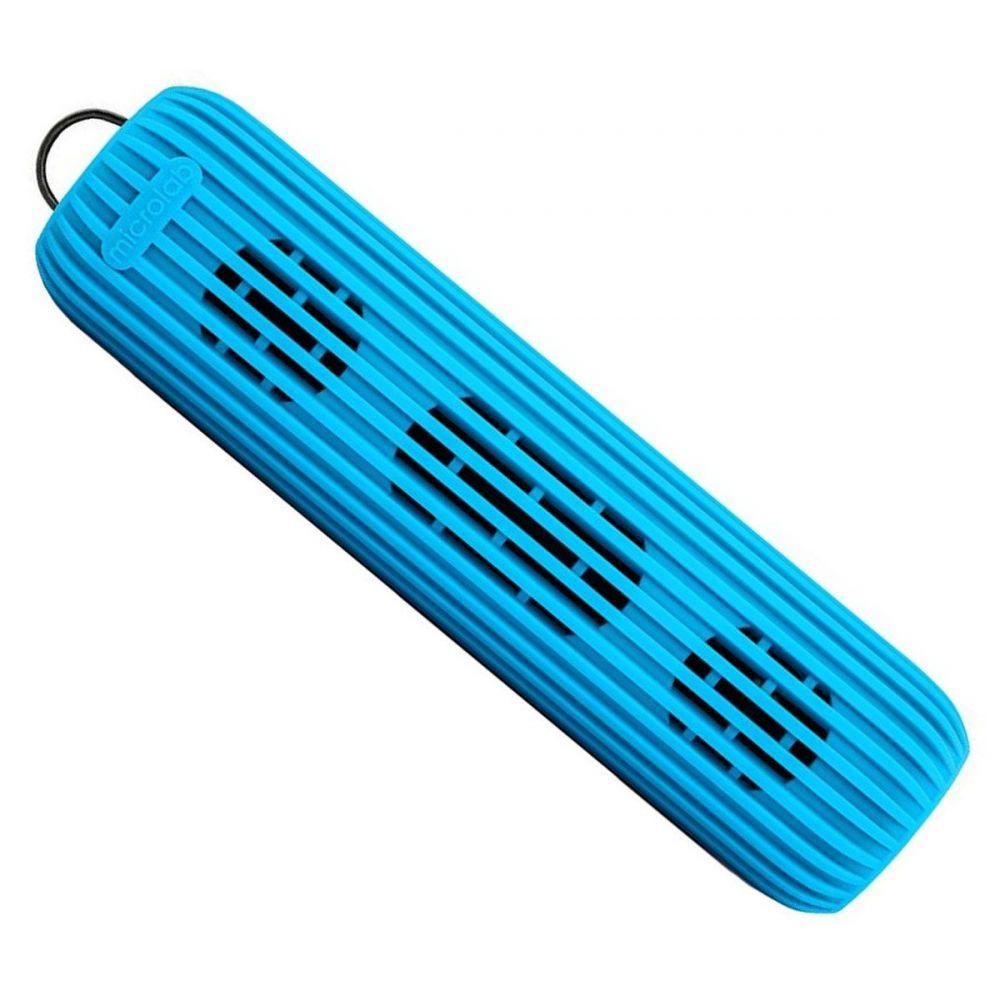 popup_photo_Портативная колонка Microlab D21 blue_1