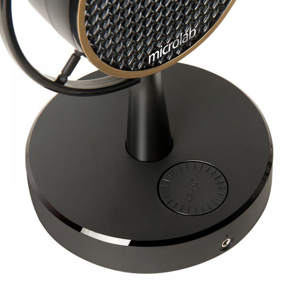 popup_photo_Колонки Microlab MicMusic акустическая система 2.1_2
