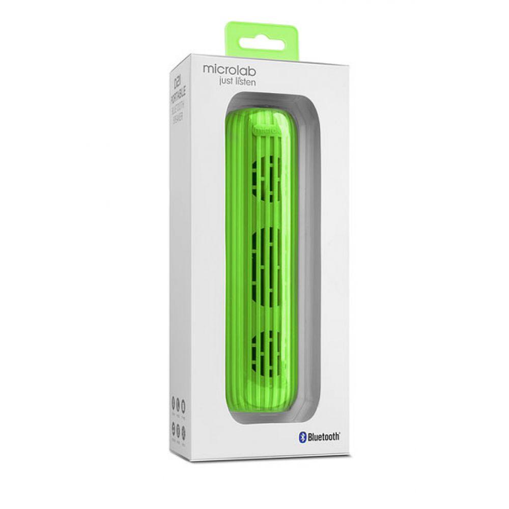 popup_photo_Портативная колонка Microlab D21 green_9