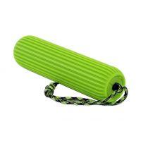 Портативная колонка Microlab D21 green
