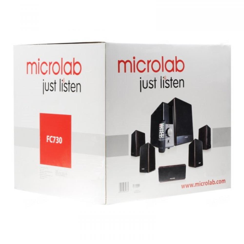 popup_photo_Колонки Microlab FC730_4