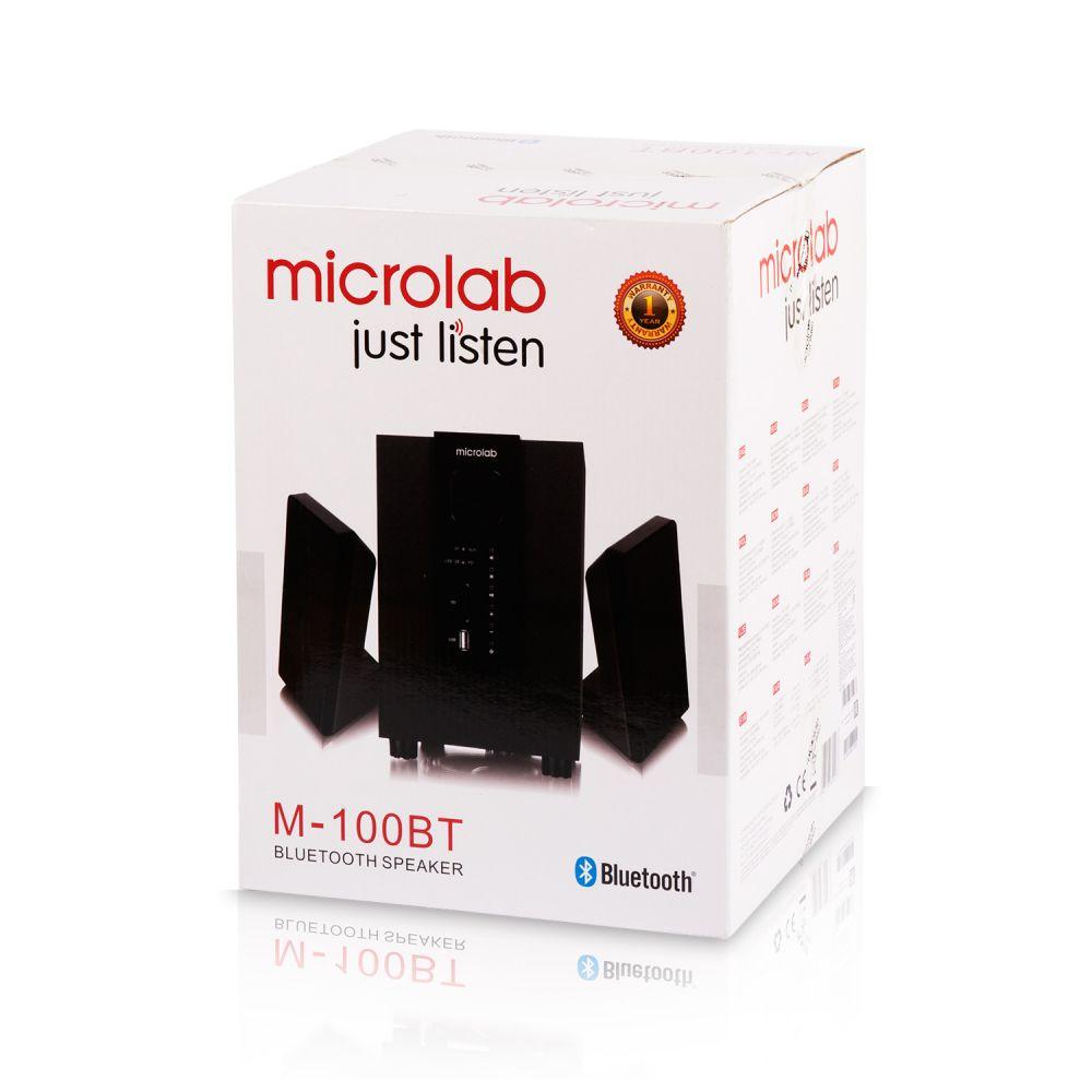 popup_photo_Колонки Microlab M-100BT_2