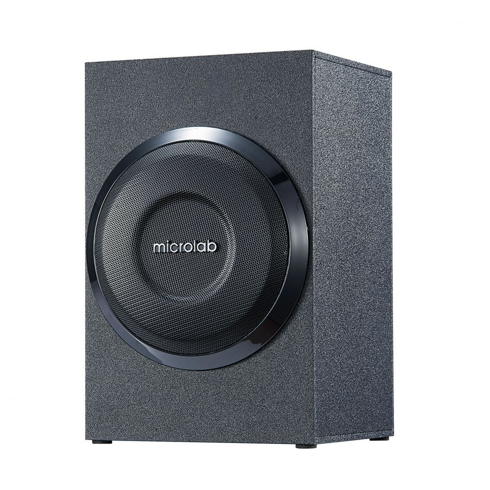 popup_photo_Колонки Microlab M-110_2