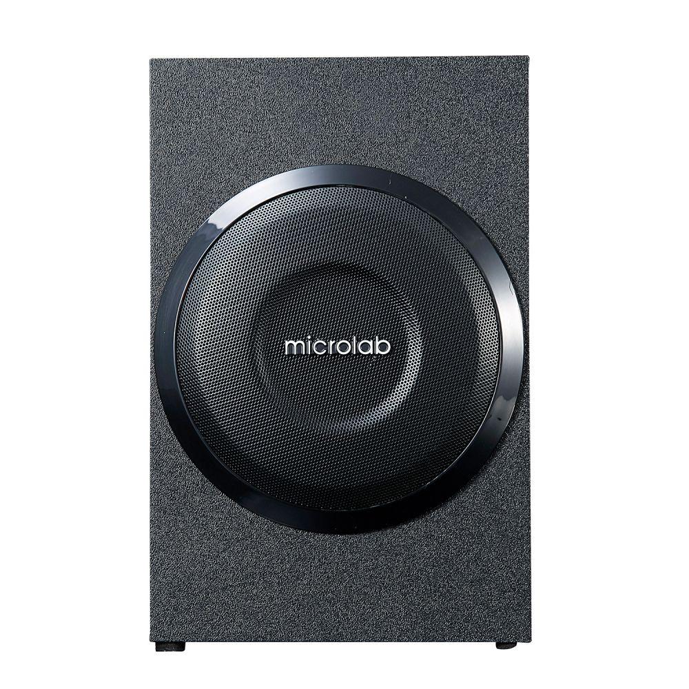 popup_photo_Колонки Microlab M-110_3