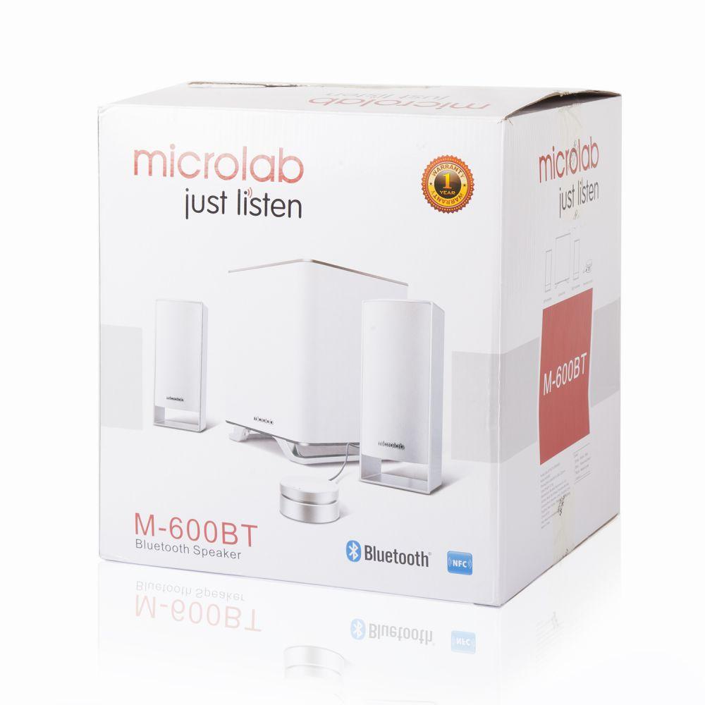 popup_photo_Колонки Microlab M-600BT_8
