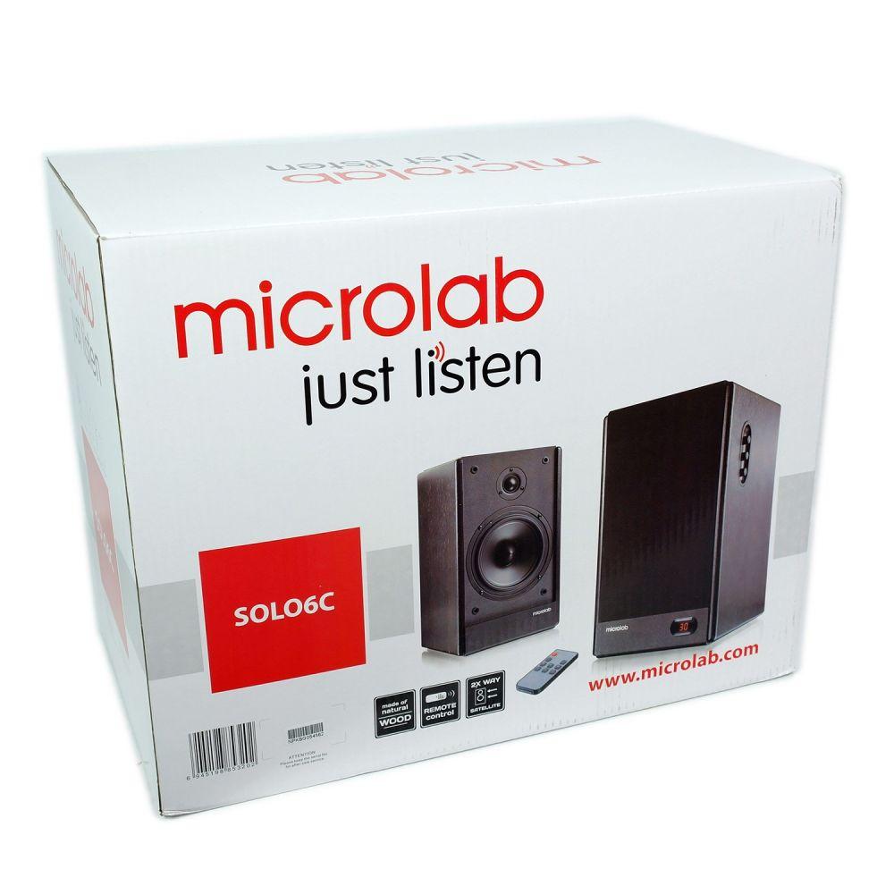 popup_photo_Колонки Microlab SOLO-6C_1
