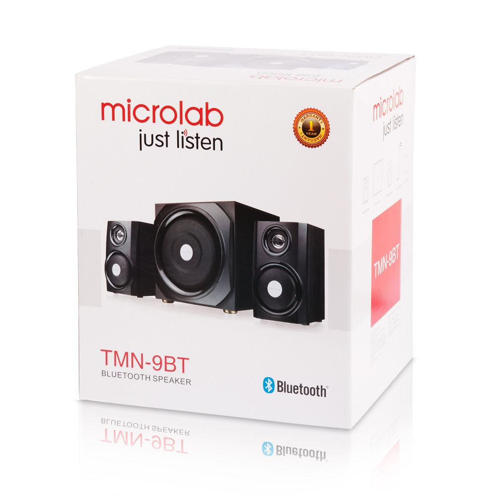 popup_photo_Колонки Microlab TMN-9BT_2
