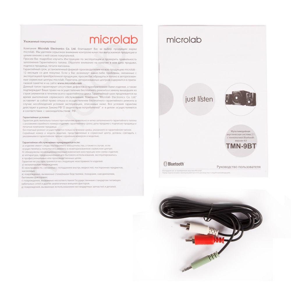 popup_photo_Колонки Microlab TMN-9BT_3